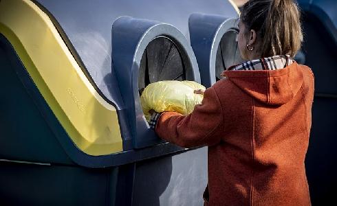 Las tecnologías inteligentes aplicadas a la recogida de residuos avanzan en Asturias con SmartWaste
