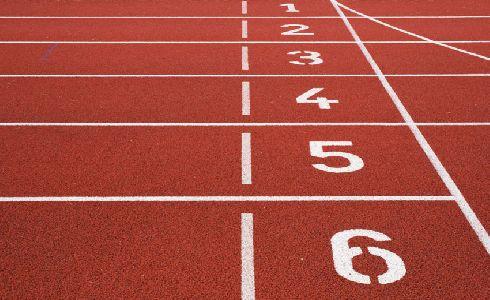 Los barrios humildes necesitan más instalaciones deportivas: es cuestión de salud