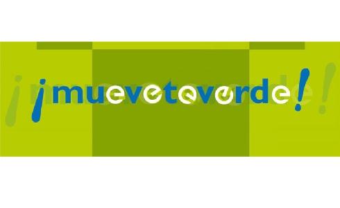 Madrid amplia el plazo de presentación de los XIV Premios Muévete Verde