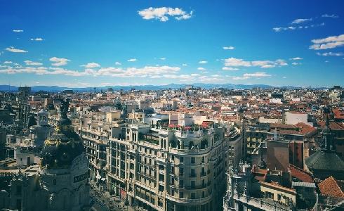 Madrid aprueba el nuevo contrato para el servicio de evaluación, inspección y disciplina ambiental