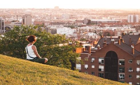 Madrid aprueba su plan para alcanzar los Objetivos de Desarrollo Sostenible de la Agenda 2030