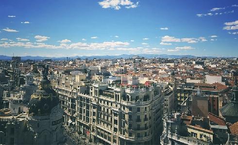 Madrid se une a EIT Climate-KIC, la mayor iniciativa europea para la innovación en acción climática