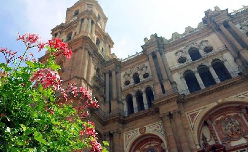 Málaga licita dos proyectos de regeneración y urbanización valorados en más de 2,3 millones de euros