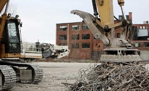 Más ayudas de la ARC para proyectos de prevención y reparación para la reutilización de residuos municipales