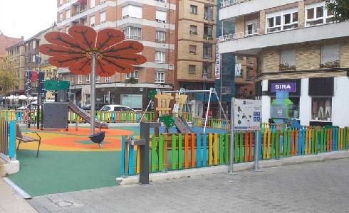 Oviedo ha invertido cerca de un millón de euros en equipamiento en lo que va de año