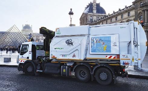 PALVI amplía su presencia en Francia con la implantación de nuevos equipos DULE System® en París
