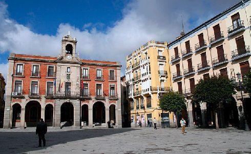Publicada la estructura de costes de la licitación del servicio de recogida de residuos y limpieza viaria de Zamora