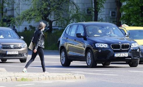 ¿Pueden las ciudades españolas prescindir del coche?