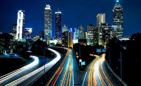 Redefinir las ciudades inteligentes, objetivo de la primera edición de Smart City Expo Atlanta