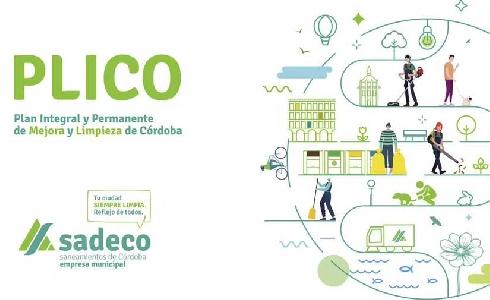 SADECO retoma el PLICO este lunes tras quedar paralizado en marzo por la crisis del COVID-19