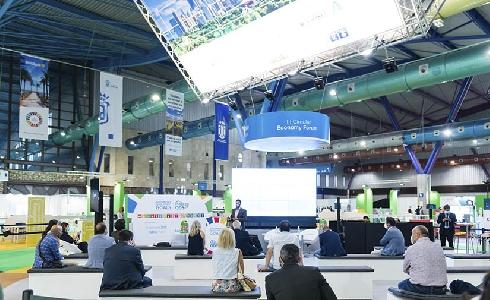Smart cities y mobilidad sostenible centrará el programa del XII International Greencities Congress