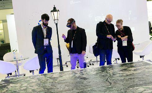 Smart City Expo acoge la presentación del primer estudio sobre el avance de las ciudades inteligentes en España