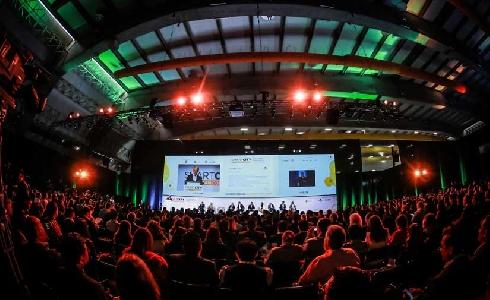 Smart City Expo LATAM Congress, el gran acontecimiento que impulsa la reactivación de América Latina