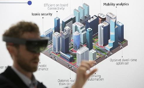 Smart City Expo World Congress será Smart City Live en 2020