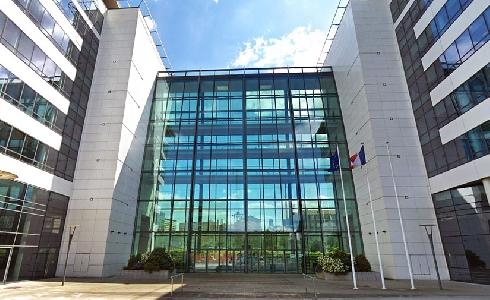 SULO, lider europeo en gestión de residuos, acelera su crecimiento con la adquisición de San Sac Group