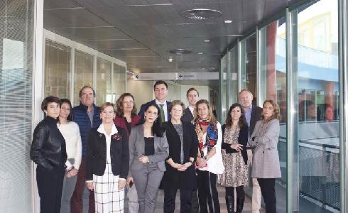 TECMA 2020 marca su hoja de ruta poniendo el foco en la sostenibilidad ambiental urbana