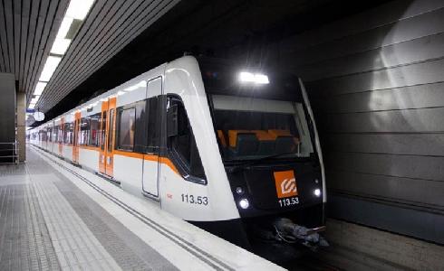 La Generalitat de Catalunya impulsa un nuevo proyecto para la mejora de la integración urbana de la línea de FGC en Balaguer