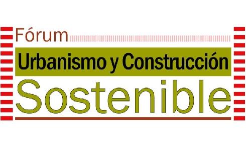 Todo preparado para la celebración del Fórum de Urbanismo y Construcción Sostenible 2020 en Oviedo