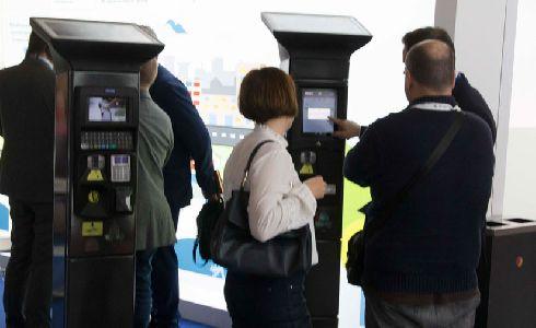 TRAFIC 2019 muestra la oferta más novedosa del sector de la movilidad