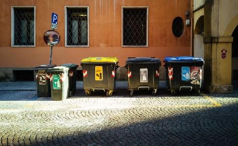 Un nuevo estudio propone diferentes hojas de ruta para alcanzar los objetivos municipales de reciclaje