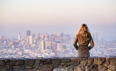 Un nuevo informe detecta las seis palancas para el éxito en el camino hacia un desarrollo urbano sostenible