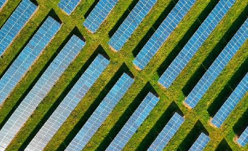 Un nuevo plan de ayudas para dinamizar la transición energética en pequeños municipios