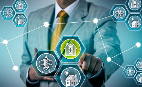 Una nueva herramienta de demostración que automatiza la comercialización de la energía