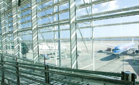València integrará al Puerto y al Aeropuerto en su plataforma smart city