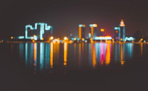 Veolia presenta en Municipalia soluciones para las ciudades del futuro