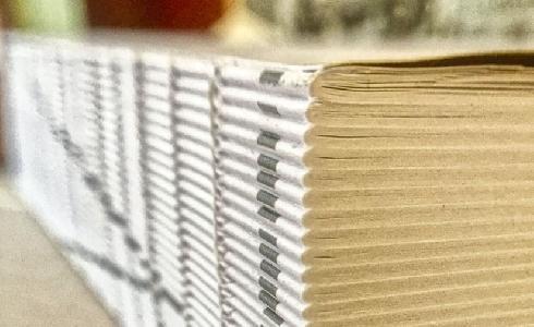 Xunta de Galicia entrega al Ayuntamiento de Valga más de 30 contenedores de papel-cartón y envases ligeros