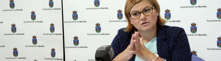 La empresa Talher asume el servicio de limpieza viaria de Montilla por 340.000 euros al año