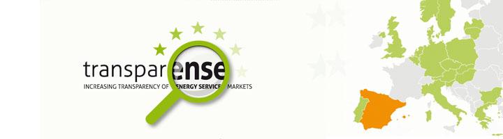Puesta en práctica del Código de Conducta Europeo para Contratos de Rendimiento Energético (EPC)
