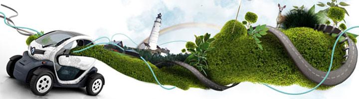 Llega la V edición de los premios a la mejor práctica en movilidad sostenible
