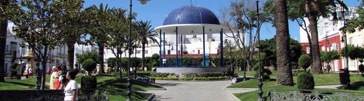 San Fernando se organiza para la gestión para los fondos europeos EDUSI