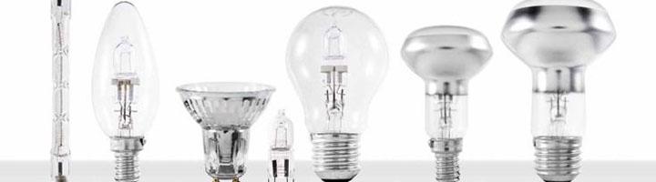 Eucolight propone que la legislación europea controle la actividad de los free-riders en la venta online de lámparas