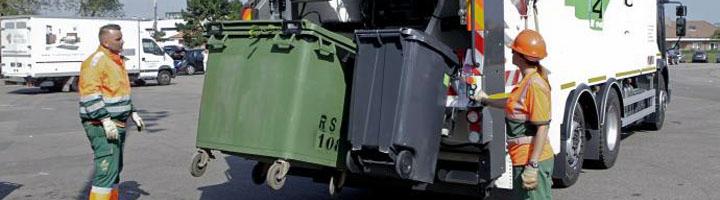 EMULSA y Ecoembes ponen en marcha un proyecto para aumentar el reciclaje en la hostelería de Gijón
