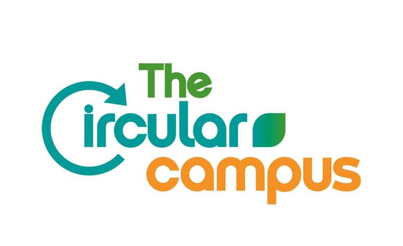 TheCircularCampus, el nuevo espacio de formación para empresas sobre economía circular de Ecoembes