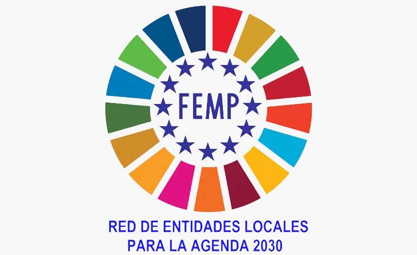 Toledo aprueba su adhesión a la Red de Entidades Locales para la Agenda 2030 de los Objetivos de Desarrollo Sostenible