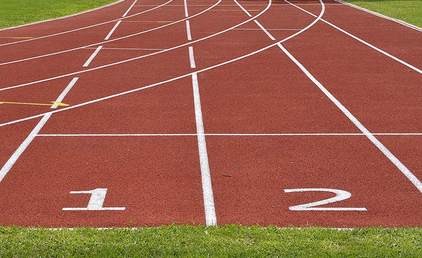 Toledo pone en marcha varios proyectos de renovación y creación de nuevas instalaciones deportivas