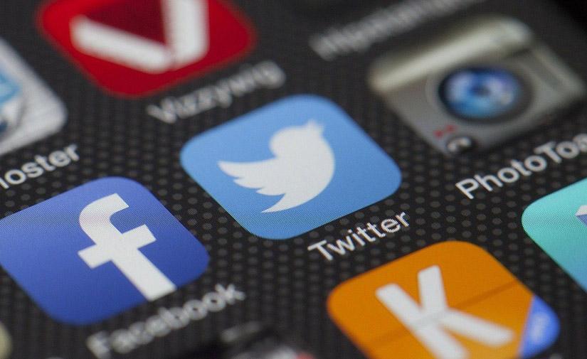 Twitter, un espacio de colaboración entre administraciones públicas y ciudadanía