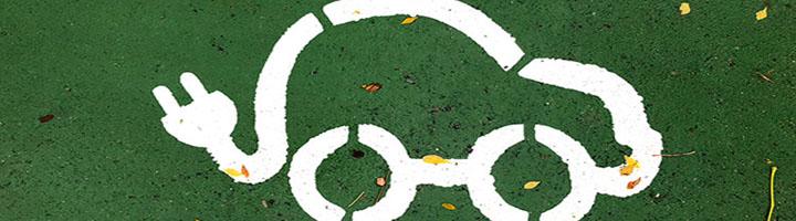 El Gobierno aprueba un nuevo plan de ayudas para favorecer la movilidad sostenible