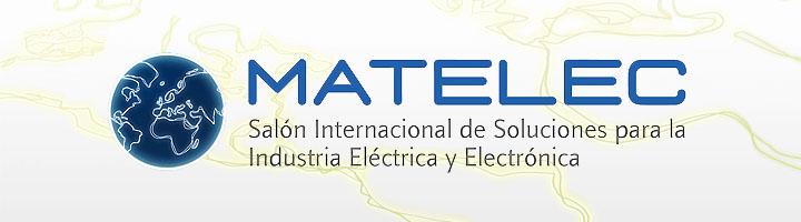 II Premios MATELEC a la Innovación y la Eficiencia Energética