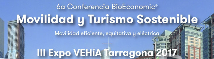 6ª Conferencia BioEconomic®