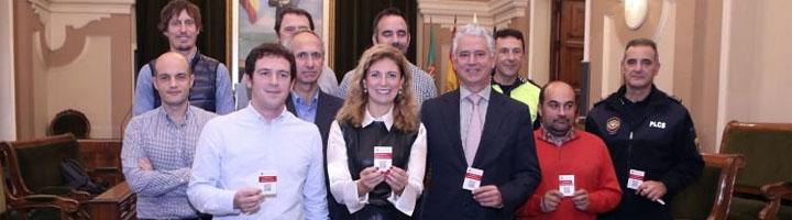 Castellón elabora el Plan Smart City para hacer una ciudad más inteligente, sostenible e integradora