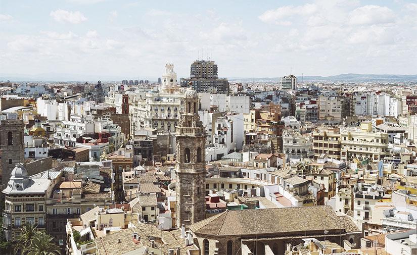 València integra los Objetivos de Desarrollo Sostenible en sus presupuestos para 2020