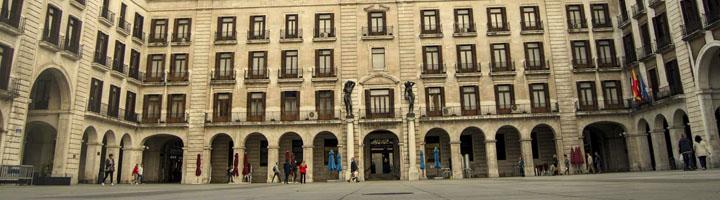 Santander participará en un proyecto para la mejora de la eficiencia financiado por la UE