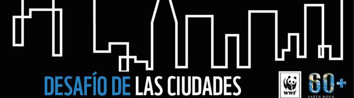 Ya hay finalistas del Desafío de las Ciudades 2015-2016