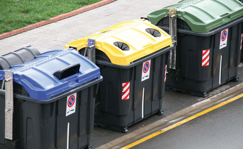 Vitoria-Gasteiz saca a concurso la contrata de limpieza con mejoras respecto a la última licitación