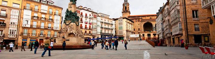 Euskadi pone en marcha la Agenda Urbana Bultzatu 2050, la hoja de ruta para conseguir unas ciudades y pueblos inclusivos