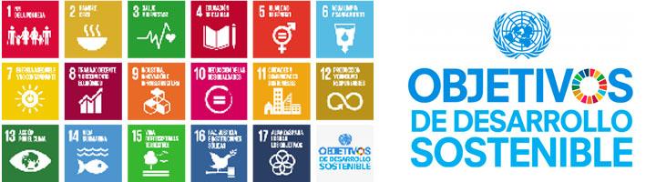 El Grupo FCC hacia el desafío de los Objetivos de Desarrollo Sostenible (ODS)
